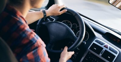What to know when shopping for used cars
